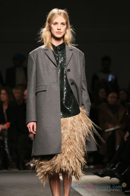 no21-milan-fashion-week-autumn-winter-2014-00074
