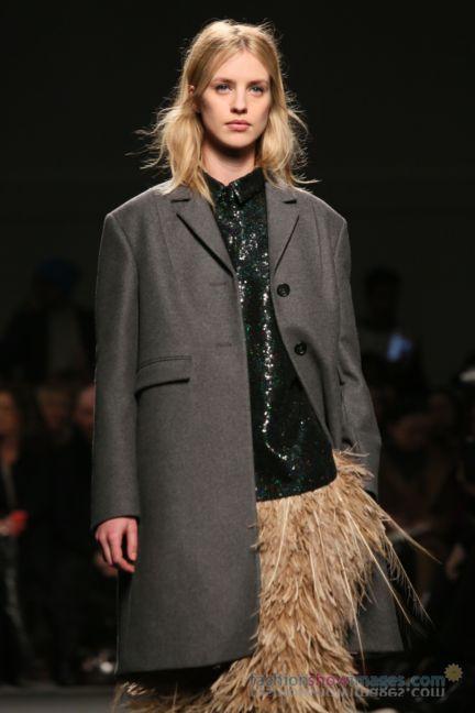 no21-milan-fashion-week-autumn-winter-2014-00075