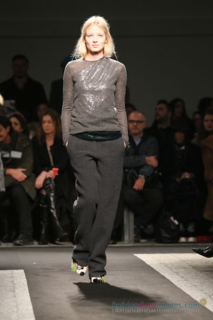 no21-milan-fashion-week-autumn-winter-2014-00077