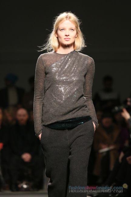 no21-milan-fashion-week-autumn-winter-2014-00079