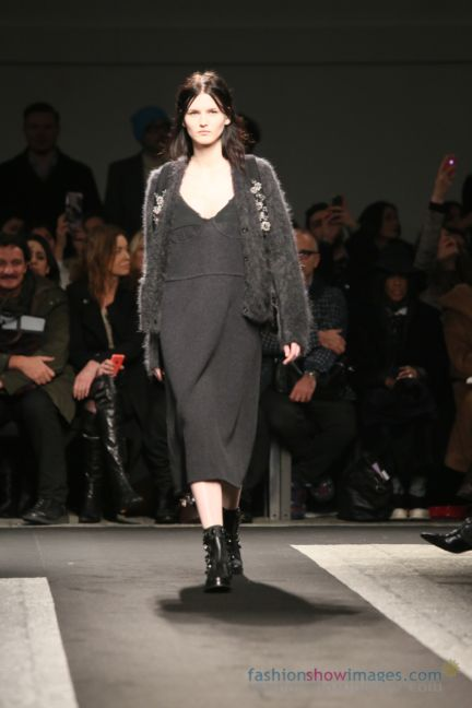 no21-milan-fashion-week-autumn-winter-2014-00080