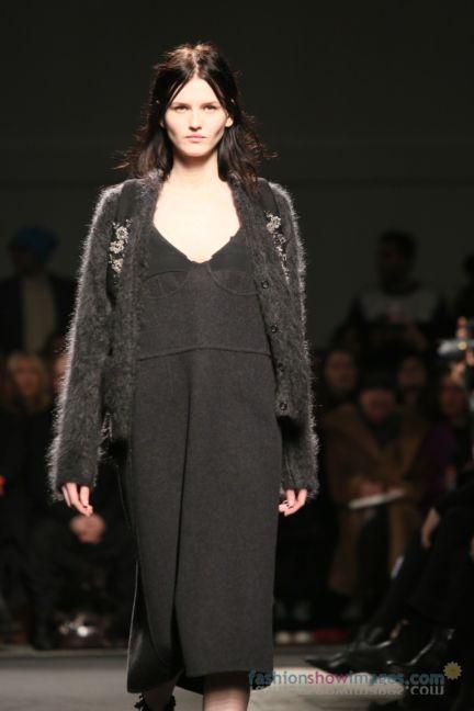 no21-milan-fashion-week-autumn-winter-2014-00082