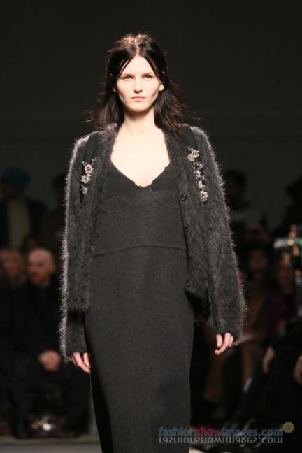 no21-milan-fashion-week-autumn-winter-2014-00083