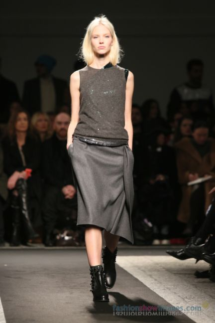 no21-milan-fashion-week-autumn-winter-2014-00084