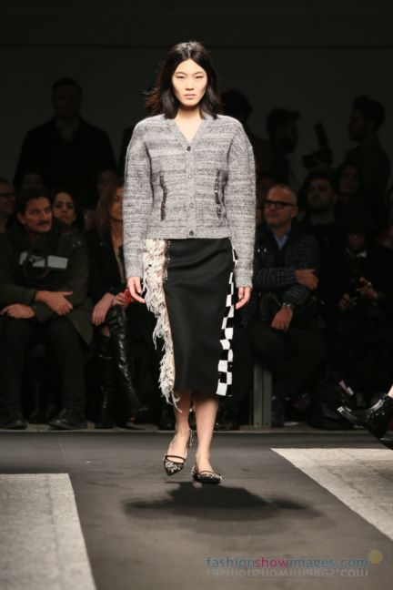 no21-milan-fashion-week-autumn-winter-2014-00087