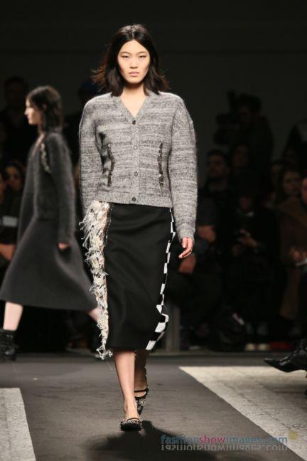 no21-milan-fashion-week-autumn-winter-2014-00088