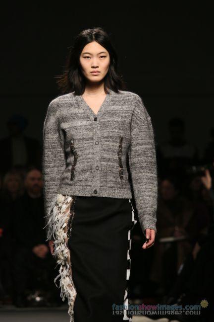 no21-milan-fashion-week-autumn-winter-2014-00090