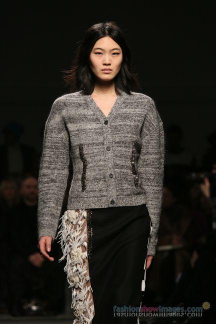 no21-milan-fashion-week-autumn-winter-2014-00091