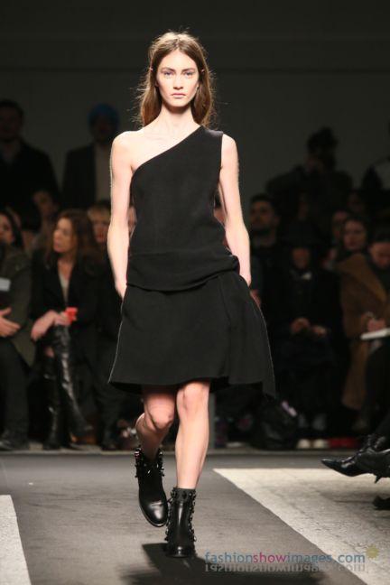 no21-milan-fashion-week-autumn-winter-2014-00092