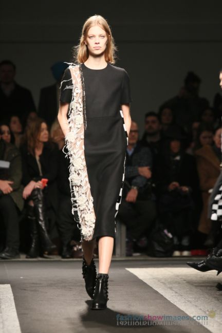 no21-milan-fashion-week-autumn-winter-2014-00096