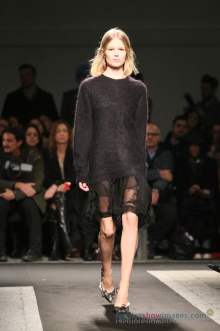 no21-milan-fashion-week-autumn-winter-2014-00099