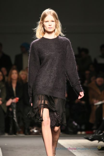 no21-milan-fashion-week-autumn-winter-2014-00100