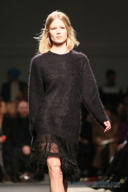 no21-milan-fashion-week-autumn-winter-2014-00101