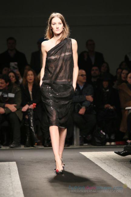 no21-milan-fashion-week-autumn-winter-2014-00102