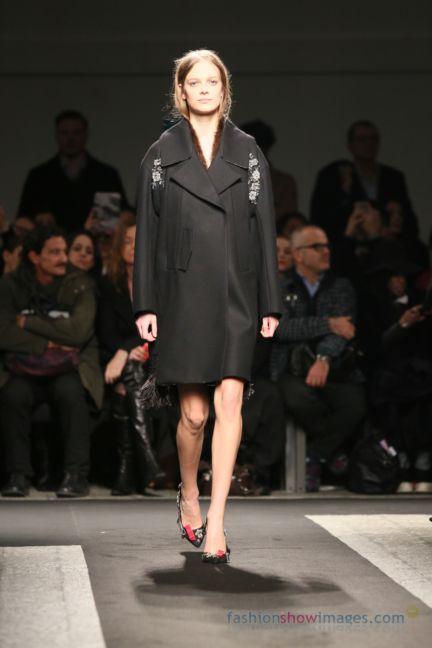 no21-milan-fashion-week-autumn-winter-2014-00105