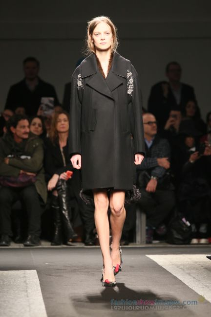 no21-milan-fashion-week-autumn-winter-2014-00106