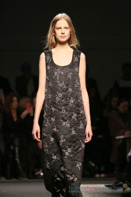 no21-milan-fashion-week-autumn-winter-2014-00111