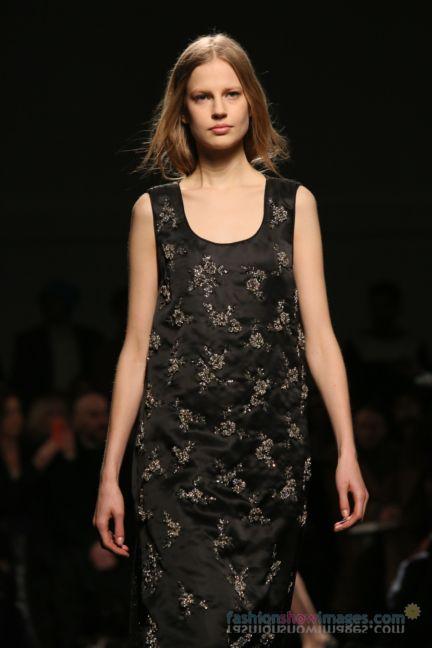 no21-milan-fashion-week-autumn-winter-2014-00114
