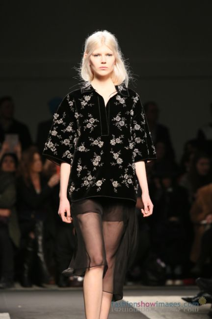 no21-milan-fashion-week-autumn-winter-2014-00116
