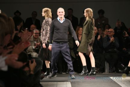 no21-milan-fashion-week-autumn-winter-2014-00119