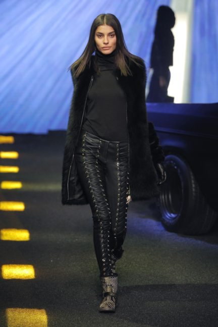philipp-plein-milan-fashion-week-autumn-winter-2014-00002