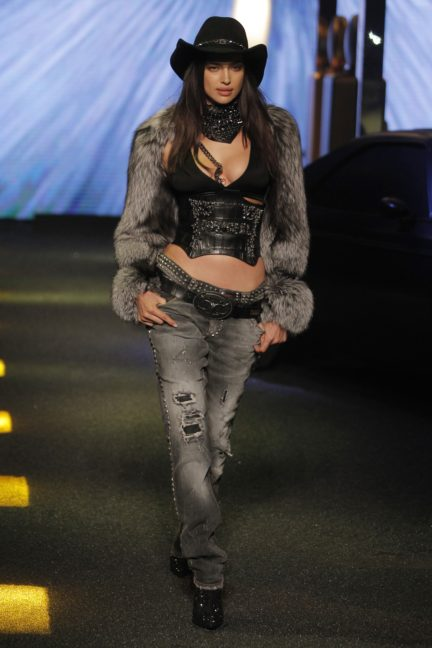 philipp-plein-milan-fashion-week-autumn-winter-2014-00003