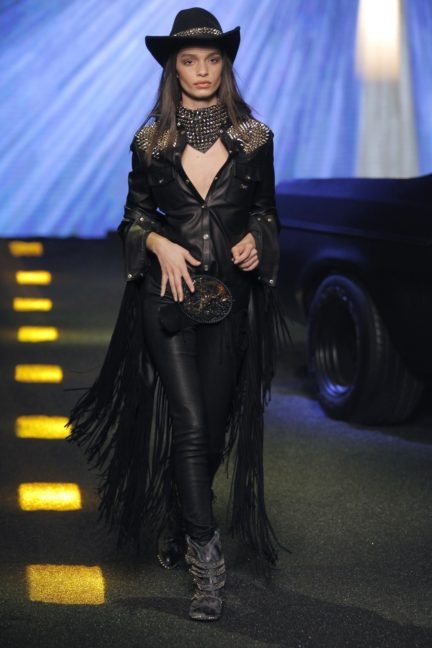 philipp-plein-milan-fashion-week-autumn-winter-2014-00006