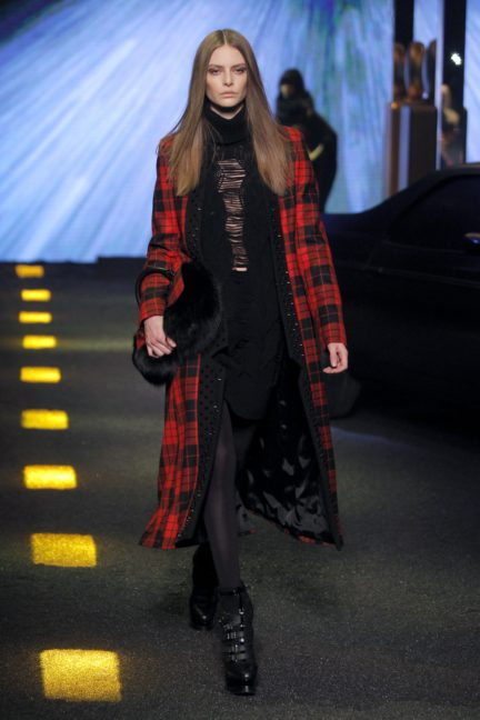philipp-plein-milan-fashion-week-autumn-winter-2014-00007