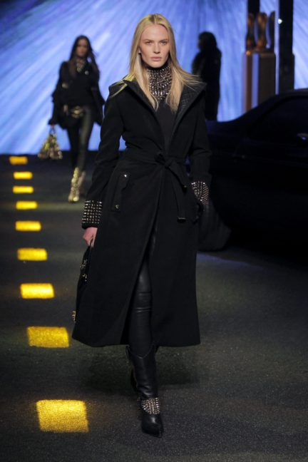 philipp-plein-milan-fashion-week-autumn-winter-2014-00008