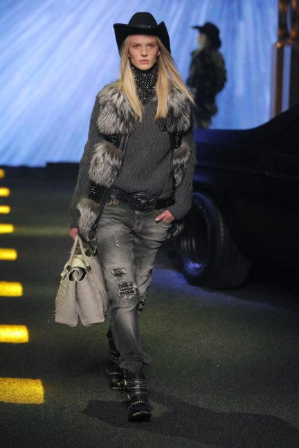 philipp-plein-milan-fashion-week-autumn-winter-2014-00009