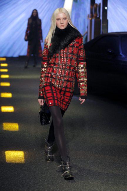 philipp-plein-milan-fashion-week-autumn-winter-2014-00010