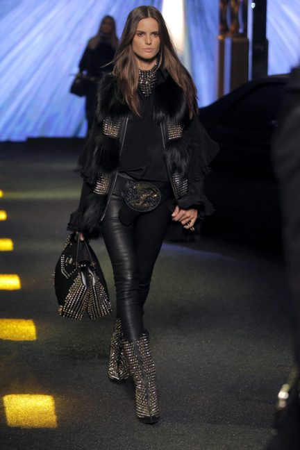 philipp-plein-milan-fashion-week-autumn-winter-2014-00011