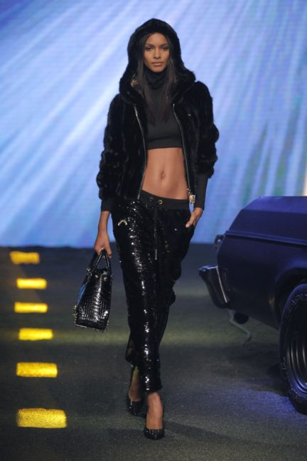 philipp-plein-milan-fashion-week-autumn-winter-2014-00012