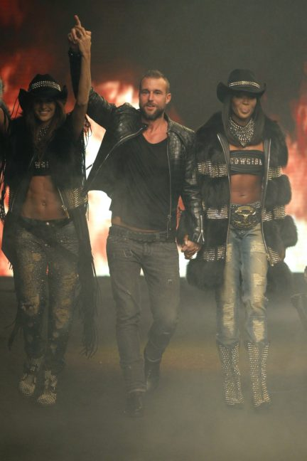 philipp-plein-milan-fashion-week-autumn-winter-2014-00013