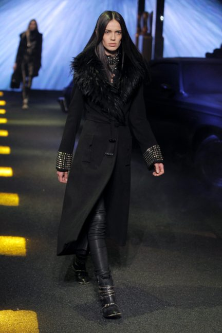 philipp-plein-milan-fashion-week-autumn-winter-2014-00014