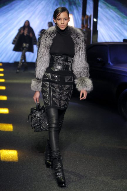 philipp-plein-milan-fashion-week-autumn-winter-2014-00016