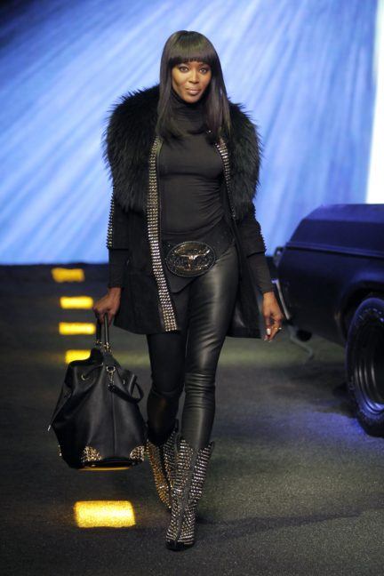 philipp-plein-milan-fashion-week-autumn-winter-2014-00019