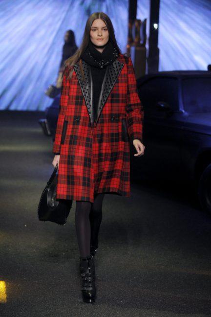 philipp-plein-milan-fashion-week-autumn-winter-2014-00020
