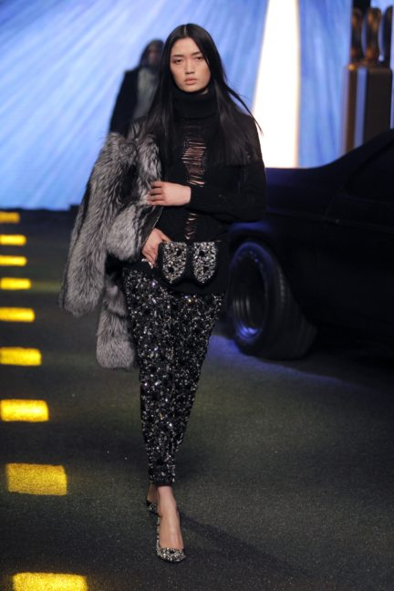 philipp-plein-milan-fashion-week-autumn-winter-2014-00021