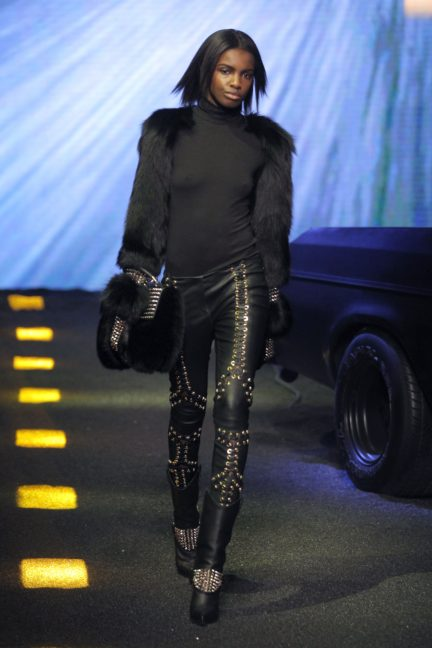 philipp-plein-milan-fashion-week-autumn-winter-2014-00023