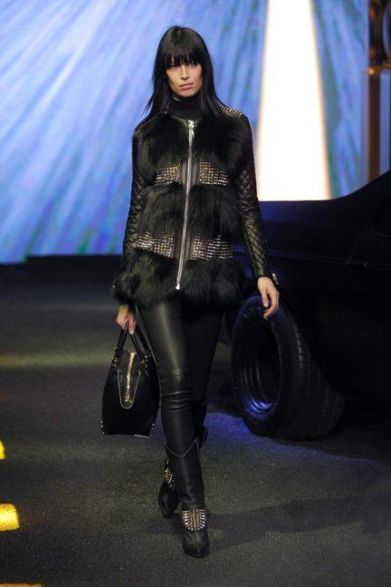 philipp-plein-milan-fashion-week-autumn-winter-2014-00025
