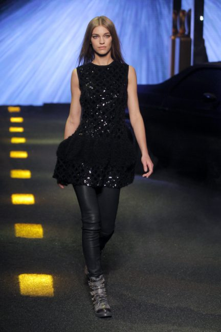 philipp-plein-milan-fashion-week-autumn-winter-2014-00026