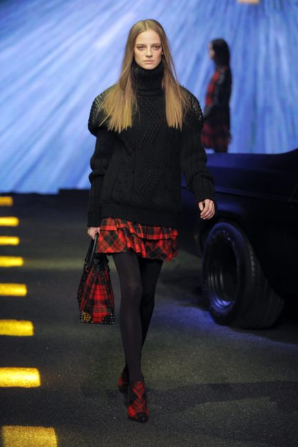 philipp-plein-milan-fashion-week-autumn-winter-2014-00027