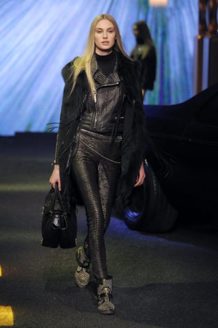 philipp-plein-milan-fashion-week-autumn-winter-2014-00028