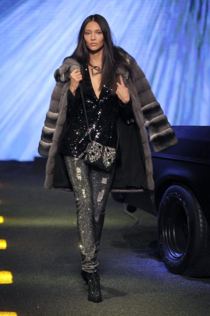 philipp-plein-milan-fashion-week-autumn-winter-2014-00030