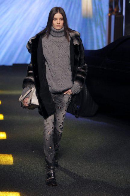 philipp-plein-milan-fashion-week-autumn-winter-2014-00031
