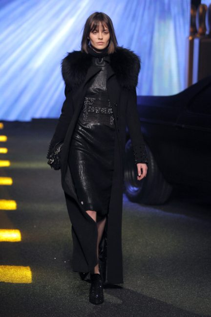 philipp-plein-milan-fashion-week-autumn-winter-2014-00032