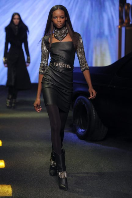 philipp-plein-milan-fashion-week-autumn-winter-2014-00035