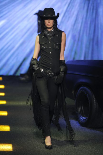 philipp-plein-milan-fashion-week-autumn-winter-2014-00037
