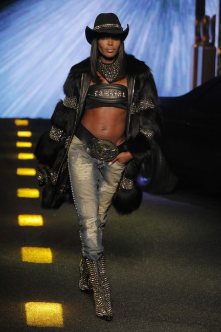 philipp-plein-milan-fashion-week-autumn-winter-2014-00039